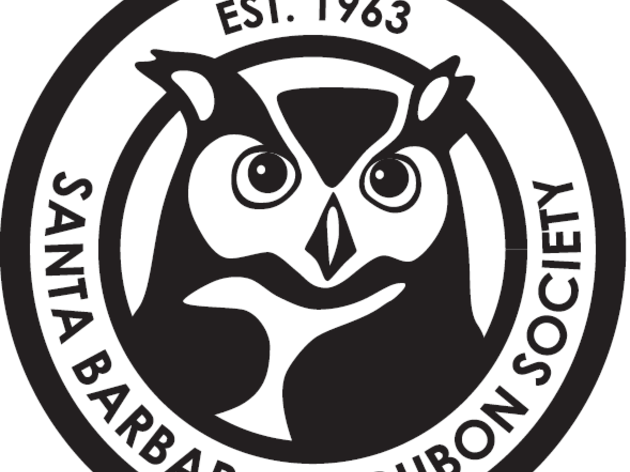 Santa Barbara Audubon radio program