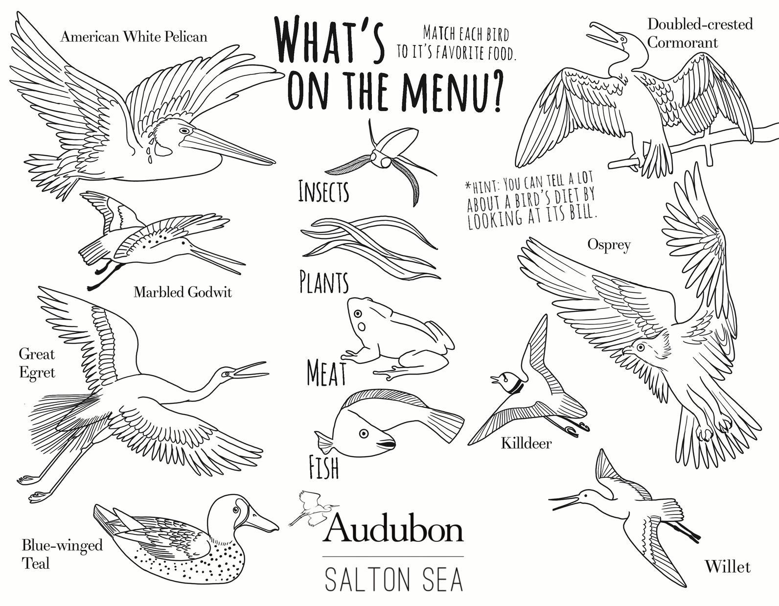 Whats-menu